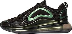 Женские кроссовки Nike Air Max 720 Throwback Future AO2924-003