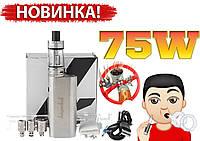 Электронная сигарета Kangertech TOPBOX Platinum mini 75W, Starter Kit, оригинал, фото 1