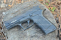 Стартовый пистолет Ekol Alp (Black), фото 1