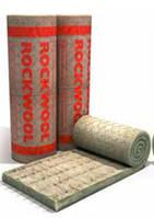 Базальтовий мат Rockwool PROROX WM 920