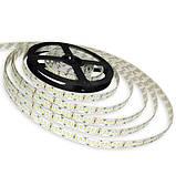 Светодиодная лента B-LED 2R-3014-240 W 10-12 LM/LED белый, негерметичная, 5метров, фото 7