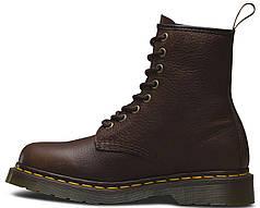 Женские ботинки Dr. Martens 1460 Crazy Horse R11822202