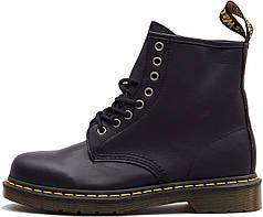 Мужские ботинки Dr. Martens 1460 Nappa 11822002