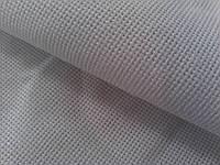 Канва  для вышивания плотность 72*10, 100*155 см