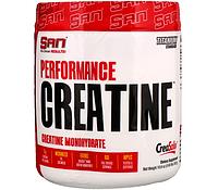 Креатин SAN Performance Creatine 300 g