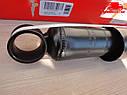 Амортизатор ВАЗ 2101, 2102, 2103, 2104, 2105, 2106, 2107 подвески задний газовый (ОАТ-Скопин). 21010-291500610, фото 2