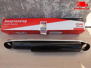 Амортизатор ВАЗ 2101, 2102, 2103, 2104, 2105, 2106, 2107 подвески задний газовый (ОАТ-Скопин). 21010-291500610