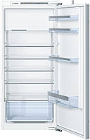 Встраиваемый холодильник Bosch KIL42VF30, фото 1