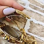 Мужские наручные часы Tommy Hilfiger, фото 2