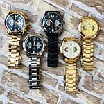 Мужские наручные часы Tommy Hilfiger, фото 5