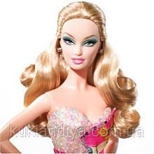 Кукла Barbie Collector Generations of Dreams
