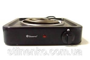 Электроплита Domotec  MS-5531 1ШТ