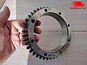 Шестерня привода компрессора МТЗ 80, 82 (Z=43) двигатель Д 260 (пр-во ММЗ). Ціна з ПДВ, фото 5