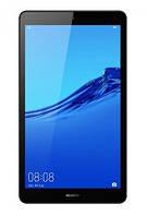 Планшет HUAWEI MediaPad M5 Lite 8 3/32GB LTE Space Grey