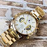 Мужские наручные часы Tommy Hilfiger, фото 6