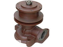 Насос водяний МТЗ-80 (помпа Д-240) 240-1307010А-02