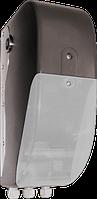 Автоматика BFT ARGO для промышленных ворот