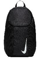 Рюкзак Nike Academy Team черный (BA5501 010) - Оригинал