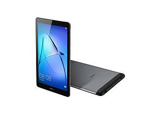 Планшет Huawei MediaPad T3 7 16GB