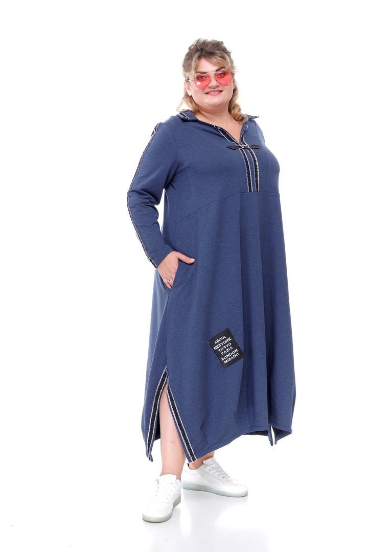 купить платье 68 размера