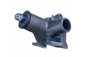 Насос водяний Т-150, Дон-1500 (помпа СМД-60, СМД-31, СМД-23) 72-13002.00-01