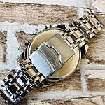 Мужские наручные часы Tommy Hilfiger, фото 3