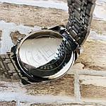 Мужские наручные часы Tommy Hilfiger, фото 4