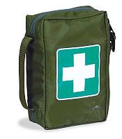 Tasmanian Tiger First Aid Complete - Медицинский подсумок / аптечка (TT 7662.331)