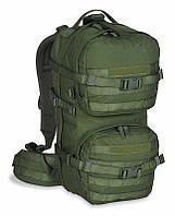 Tasmanian Tiger R.U.F. Pack II - Медицинский рюкзак (TT 7712.331)