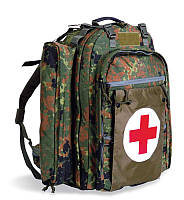 Tasmanian Tiger First Responder 2 - медицинский рюкзак (TT 7709.343)