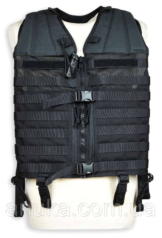 Tasmanian Tiger Vest Base - разгрузочный жилет (TT 7613.036) - Экшен Стайл и Анука™ в Днепре