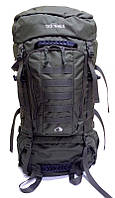 Рюкзак TATONKA Range Pack Load 80 (TAT 1132.331)