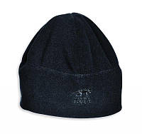 Шапка Tasmanian Tiger Fleece Cap -(TT 7654.040)
