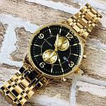 Мужские наручные часы Tommy Hilfiger, фото 7