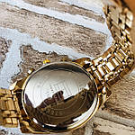 Мужские наручные часы Tommy Hilfiger, фото 10