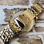 Мужские наручные часы Tommy Hilfiger, фото 8
