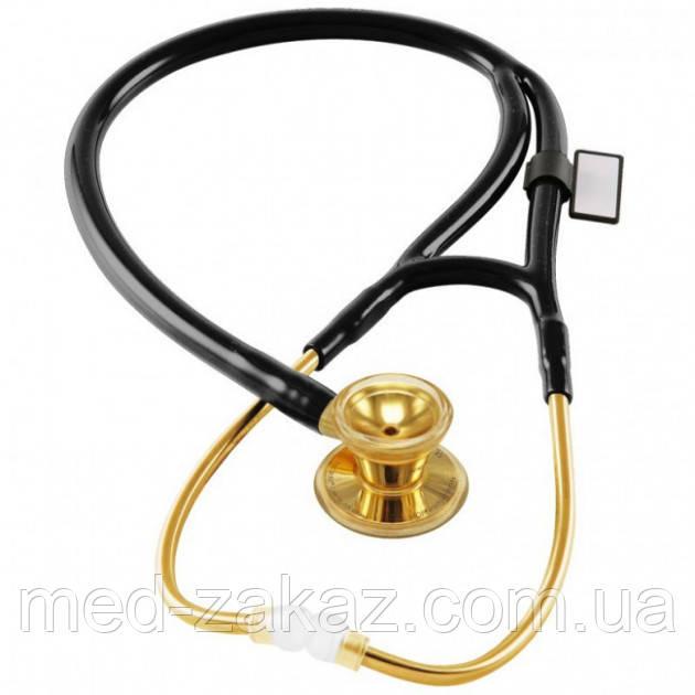 Стетоскоп кардиологический Heaco MDF 797K