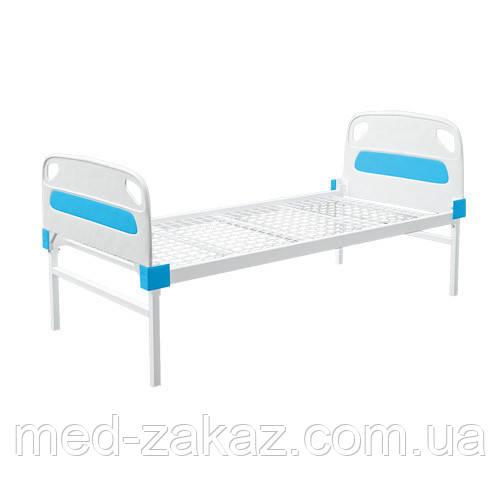 Ліжко лікарняне Viola ЛЛ-2