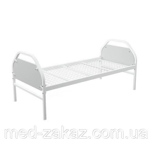 Кровать больничная Viola ЛЛ-4 подростковая