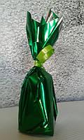 """Грузик для куль зелений 60 м (до 6 куль 12"""" (30 см)) гіпсовий"""
