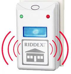 Ультразвуковой отпугиватель RIDDEX Pest Repelling Aid грызунов, комаров 5517