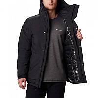 Мужская зимняя куртка Columbia Horizon Explorer Insulated (EO1516 010)