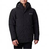 Мужская зимняя куртка Columbia Horizon Explorer Insulated (EO1516 010), фото 3