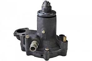 Насос водяной СМД-18-22 (помпа) 18Н-13С2 под печку