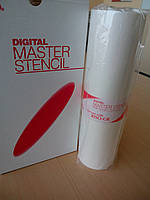Мастер-пленка Riso S-132 GR A3 Daito (01351)