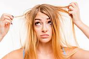 Народные средства для борьбы с выпадением волос