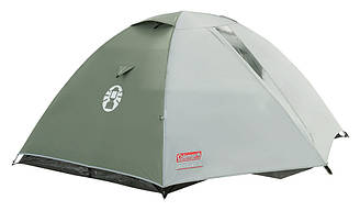 Палатка Coleman Crestline 2