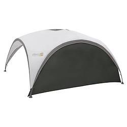 Стенка для навеса COLEMAN Shelter XL Sunwall