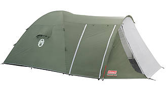 Палатка Coleman Trailblazer 5 Plus