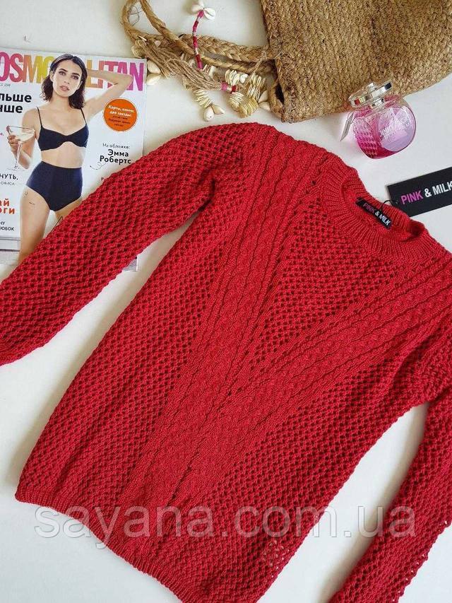 свитер женский оптом